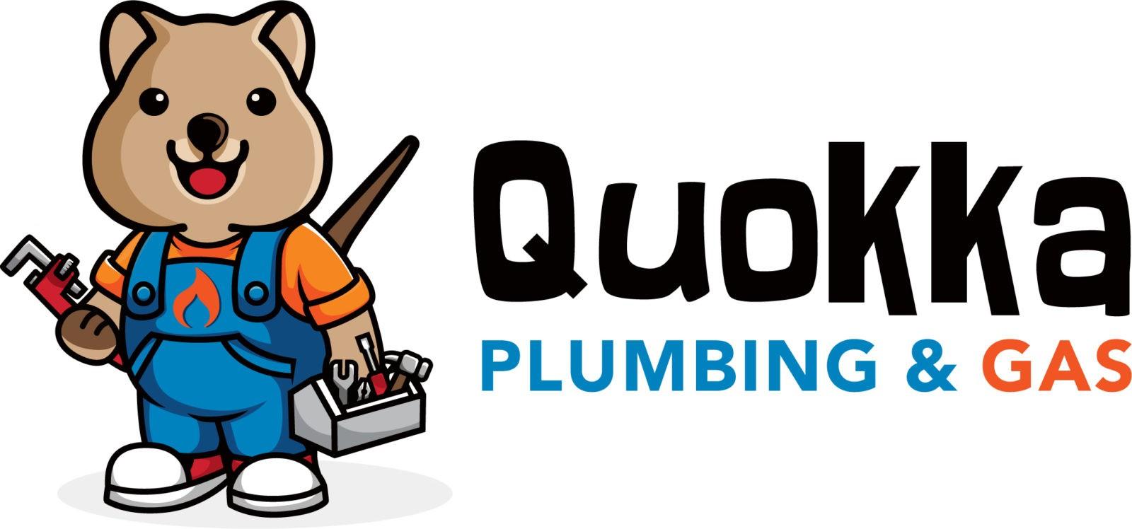 Quokka Plumbing & Gas